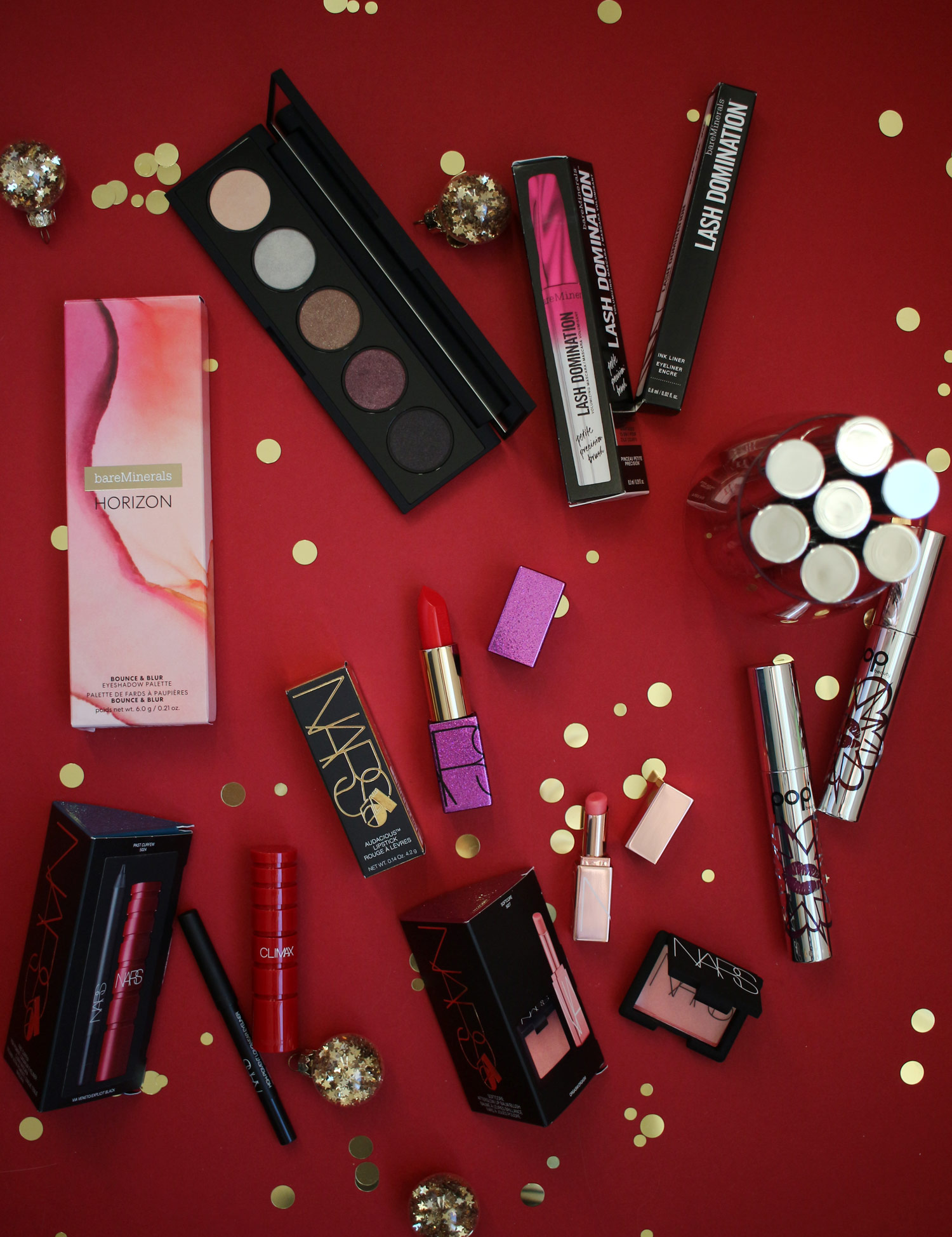 christmas-beauty-makeup-gift-guide-bobbi-brown-2019-6