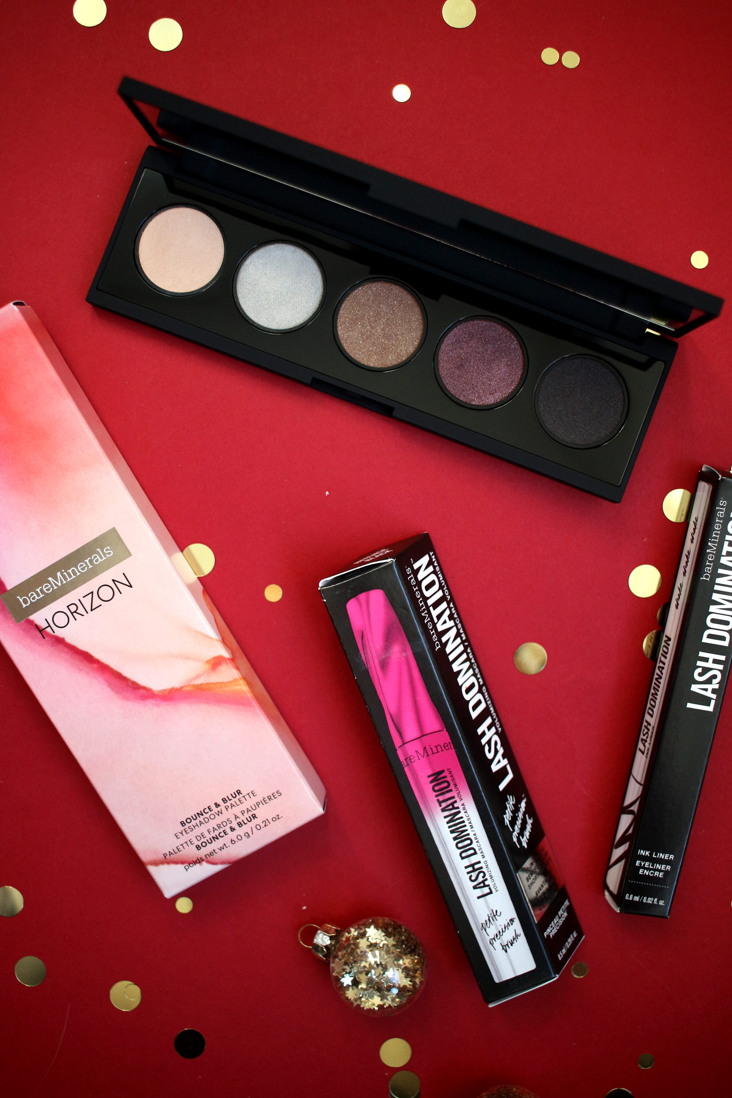 christmas-beauty-makeup-gift-guide-bobbi-brown-2019-8