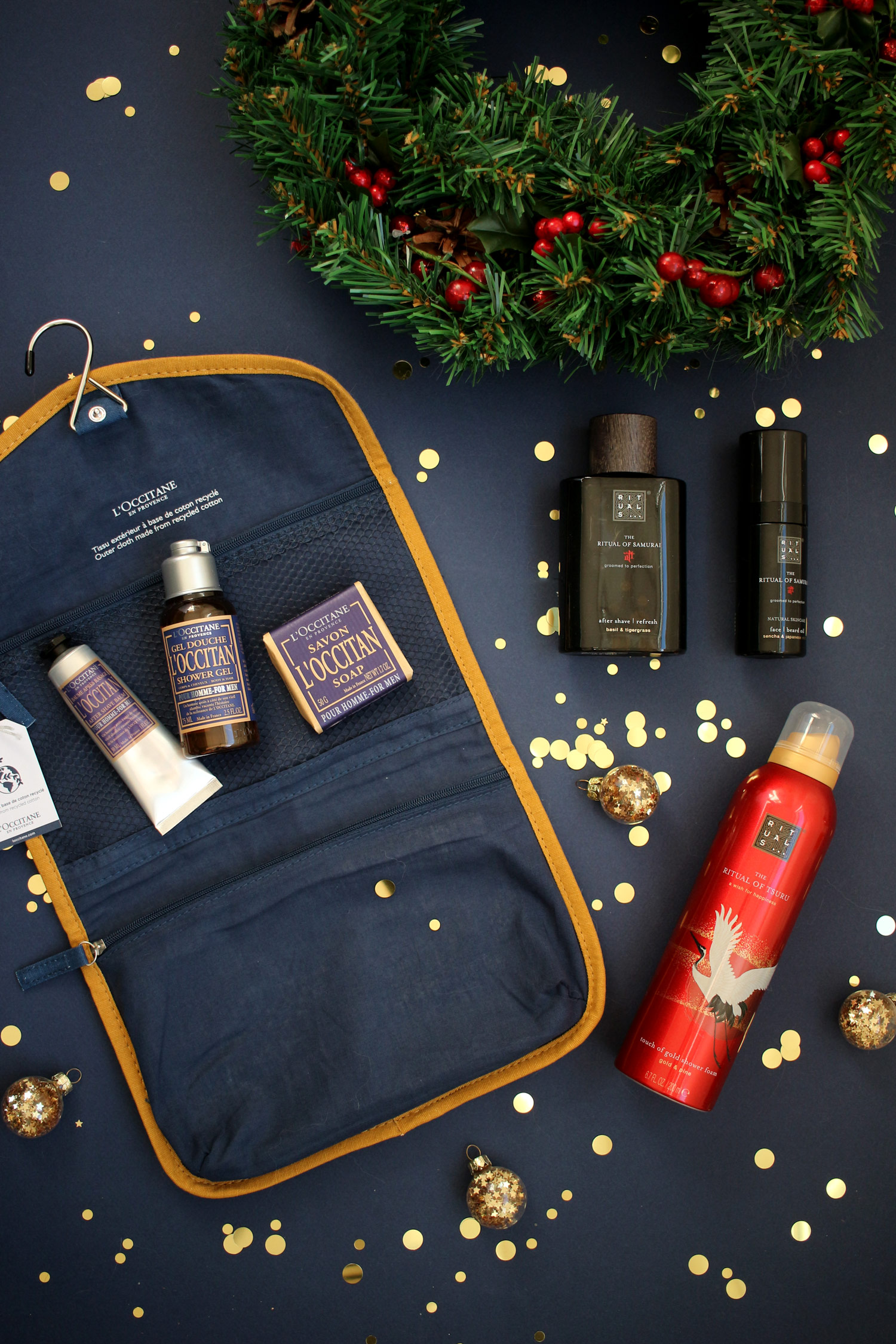 mens-christmas-gift-guide-veja-diptyque-1