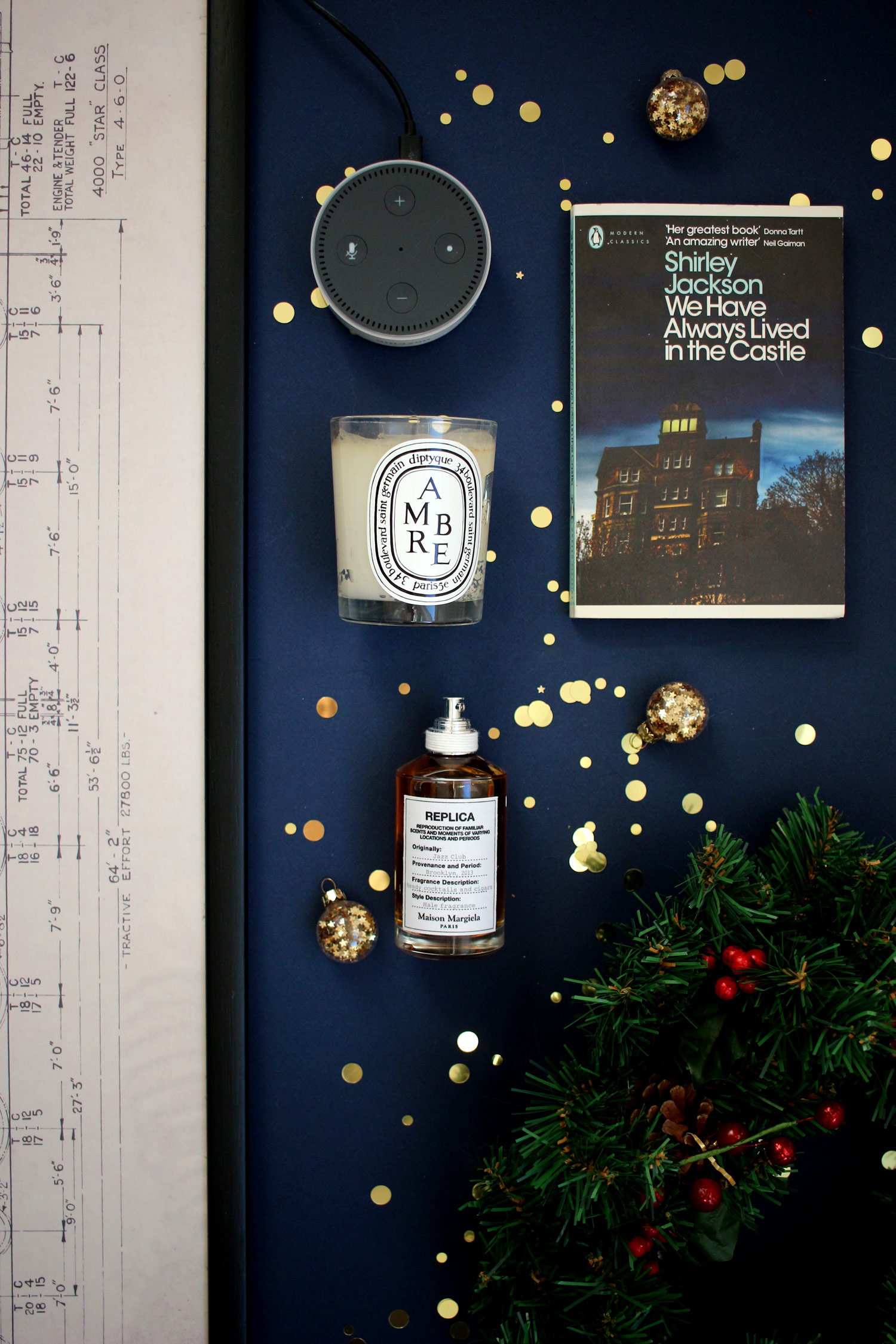 mens-christmas-gift-guide-veja-diptyque-3