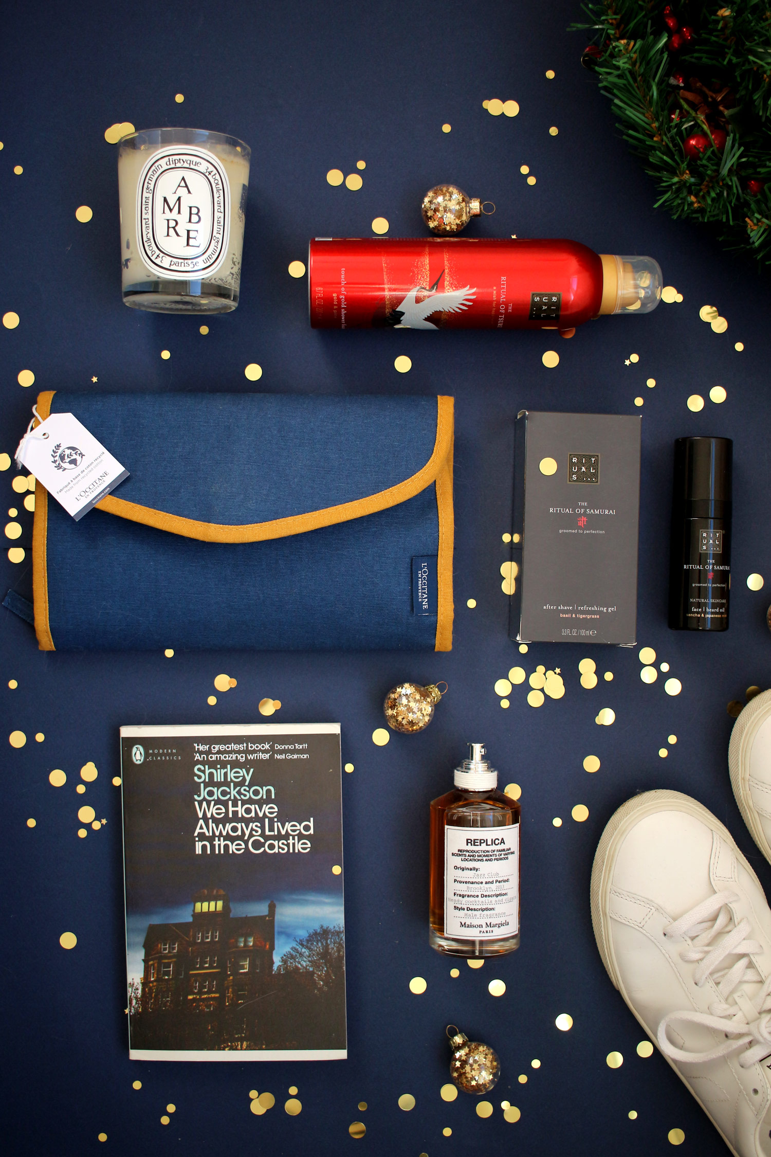 mens-christmas-gift-guide-veja-diptyque