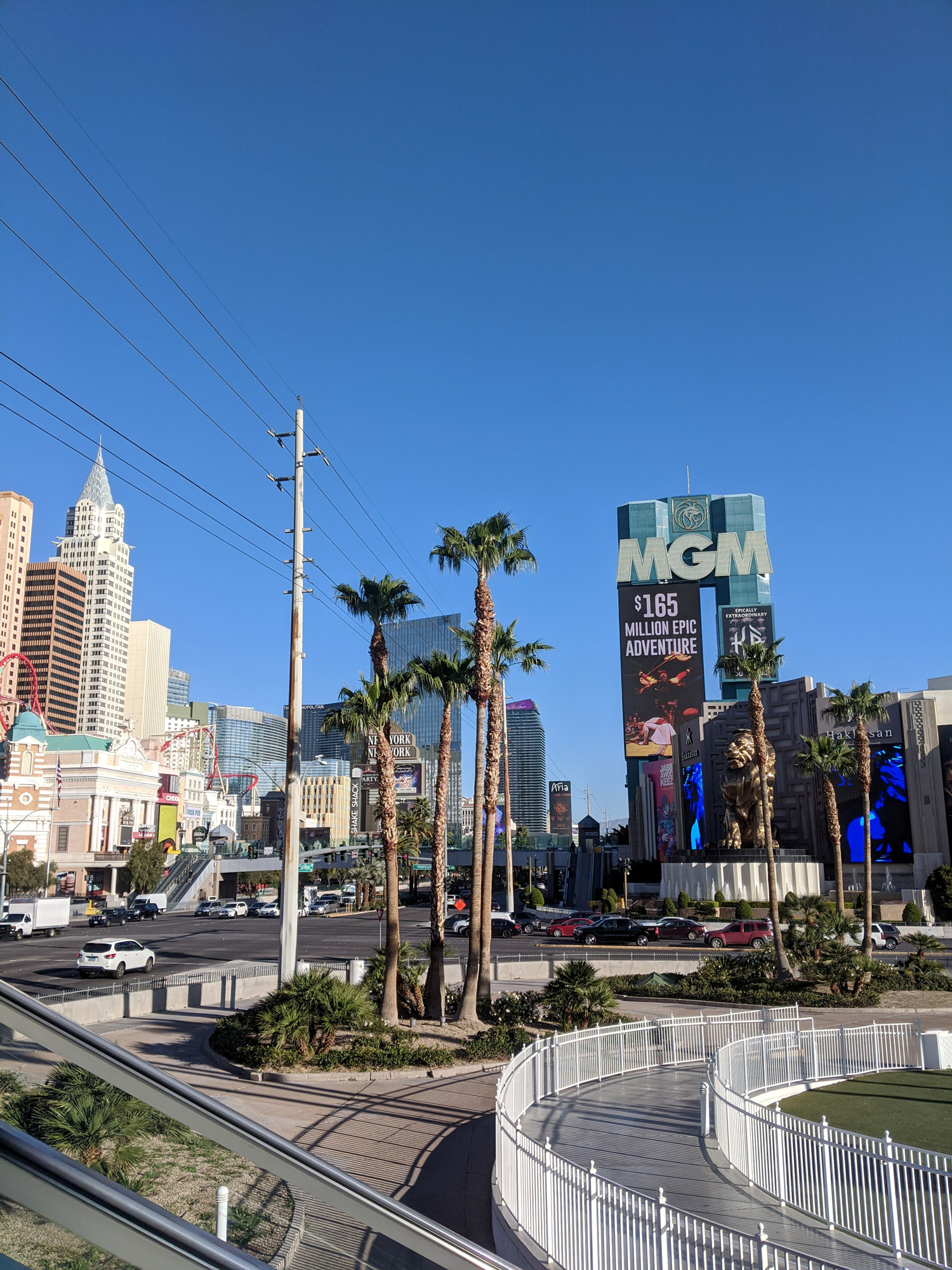 las-vegas-strip-3