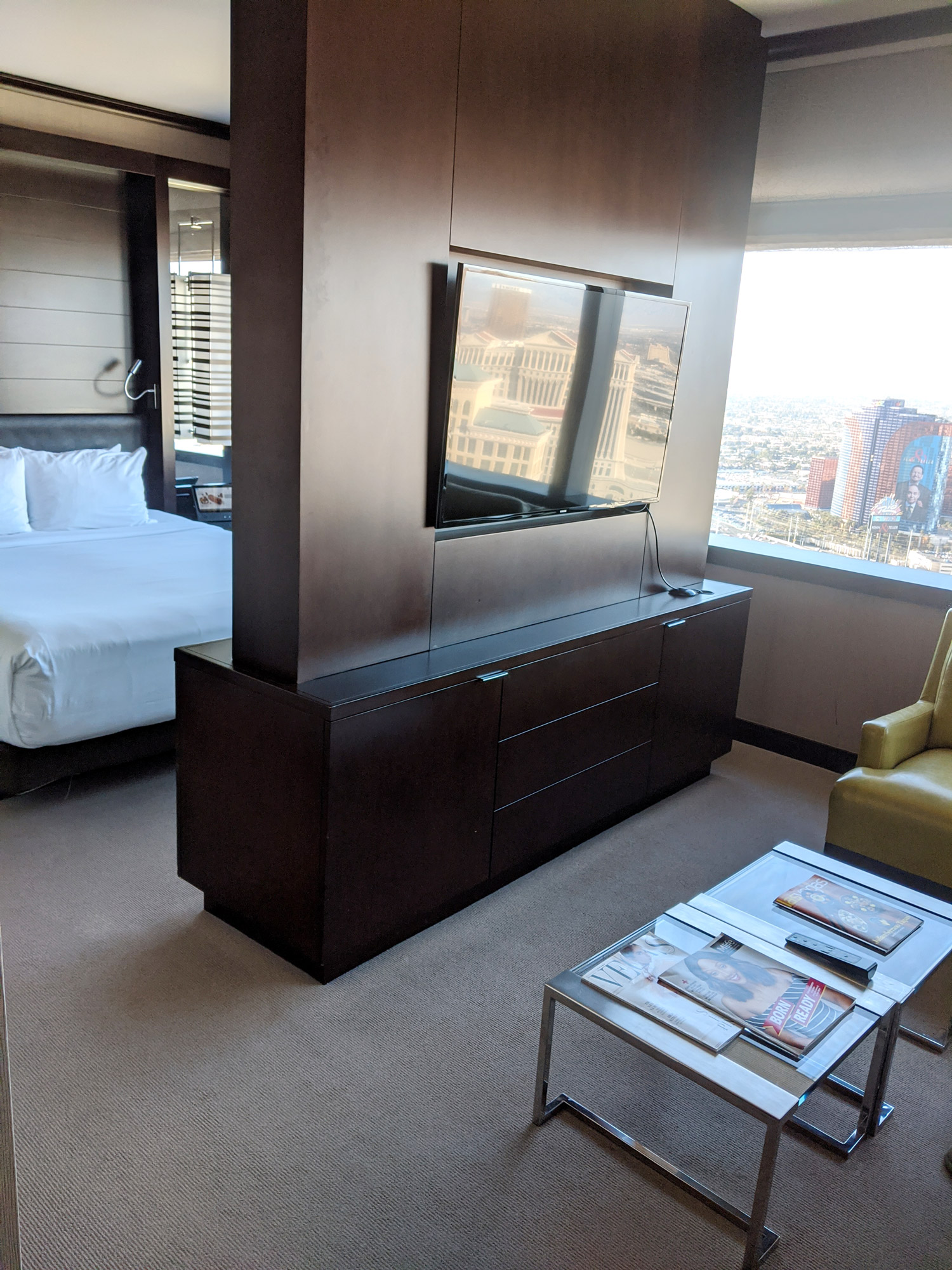las-vegas-vdara-studio-parlour-double-room-review-10