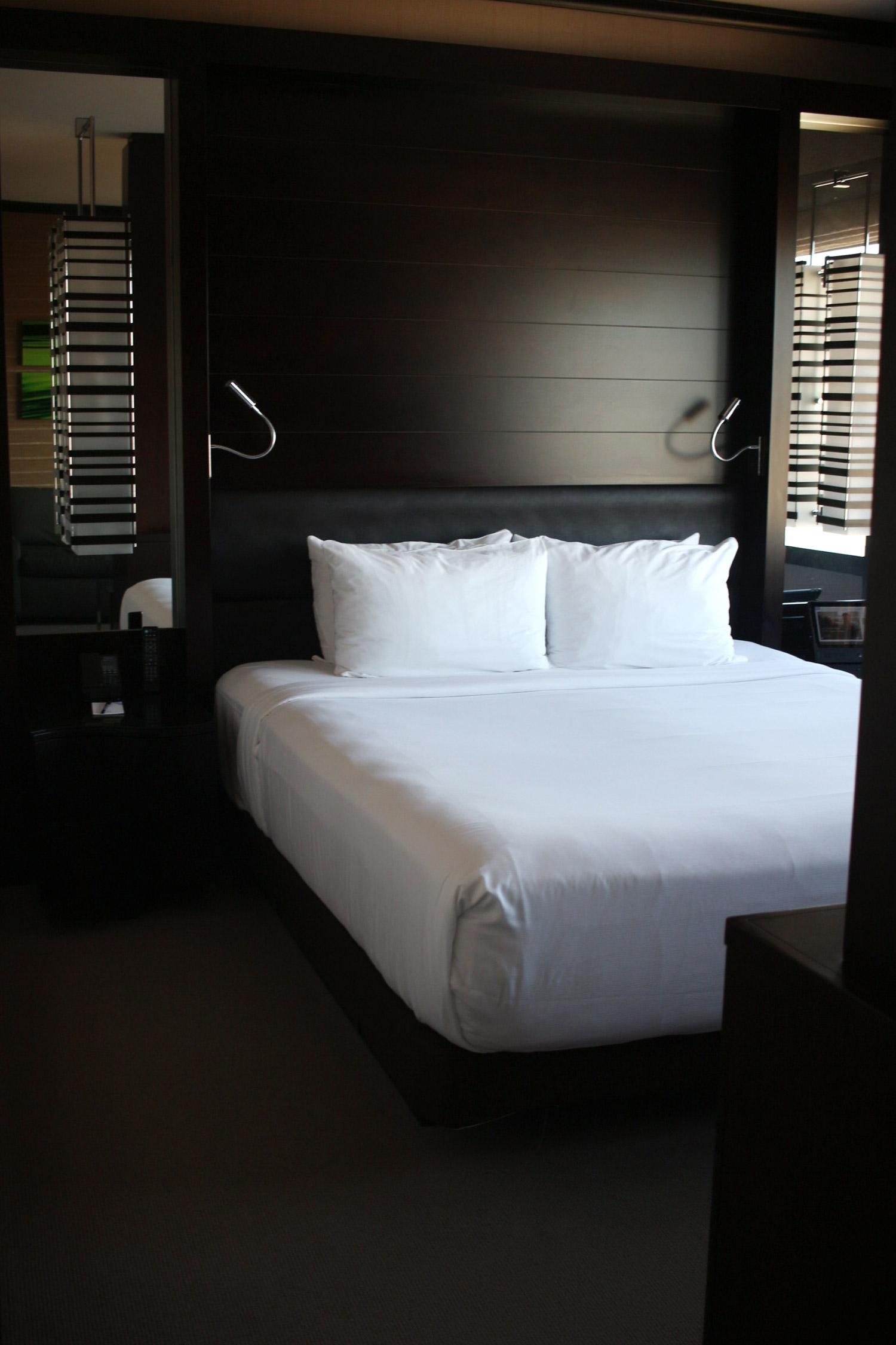 las-vegas-vdara-studio-parlour-double-room-review-5