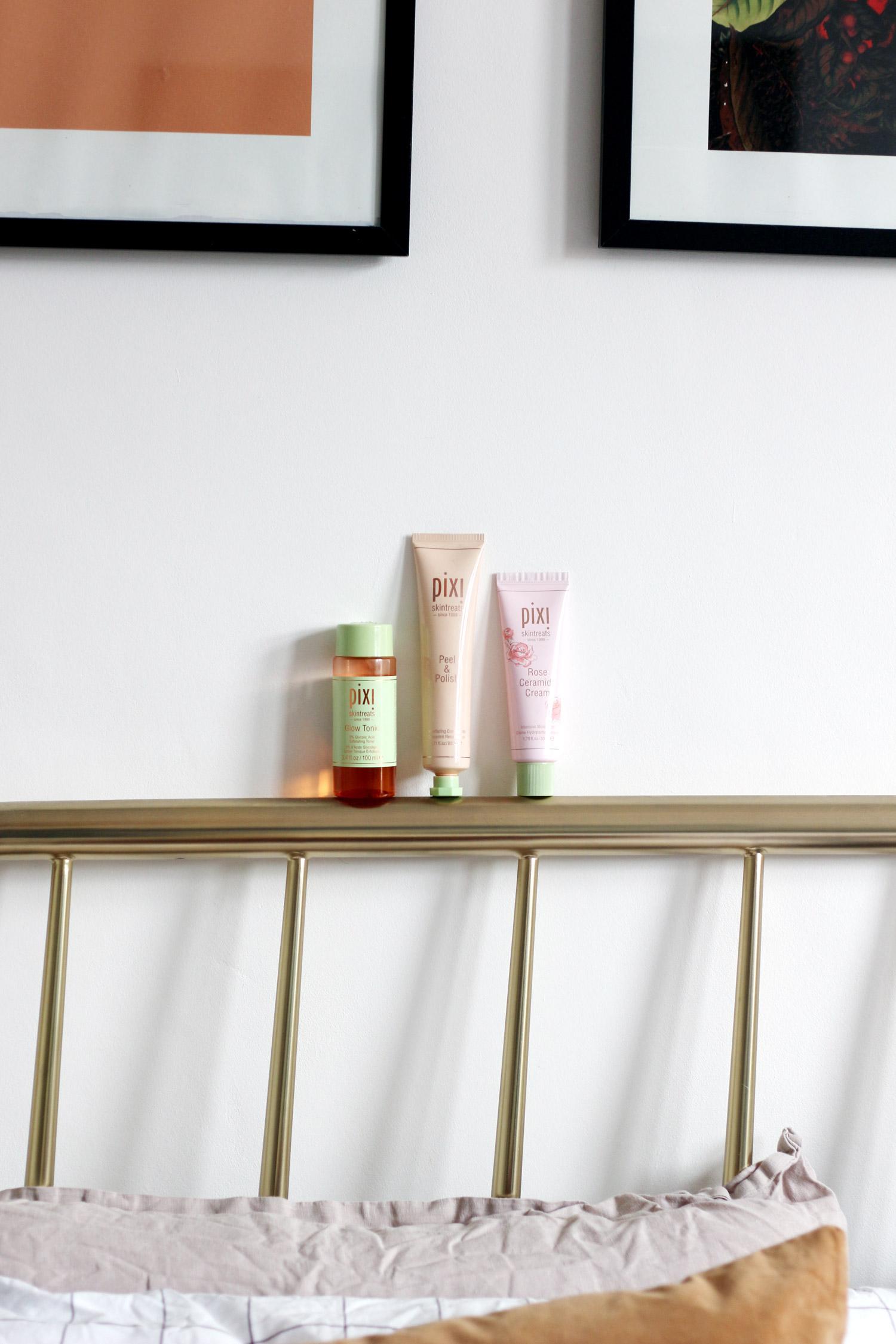 favourite-pixi-beauty-picks-glow-tonic-rose-ceramide-cream-peel-and-polish