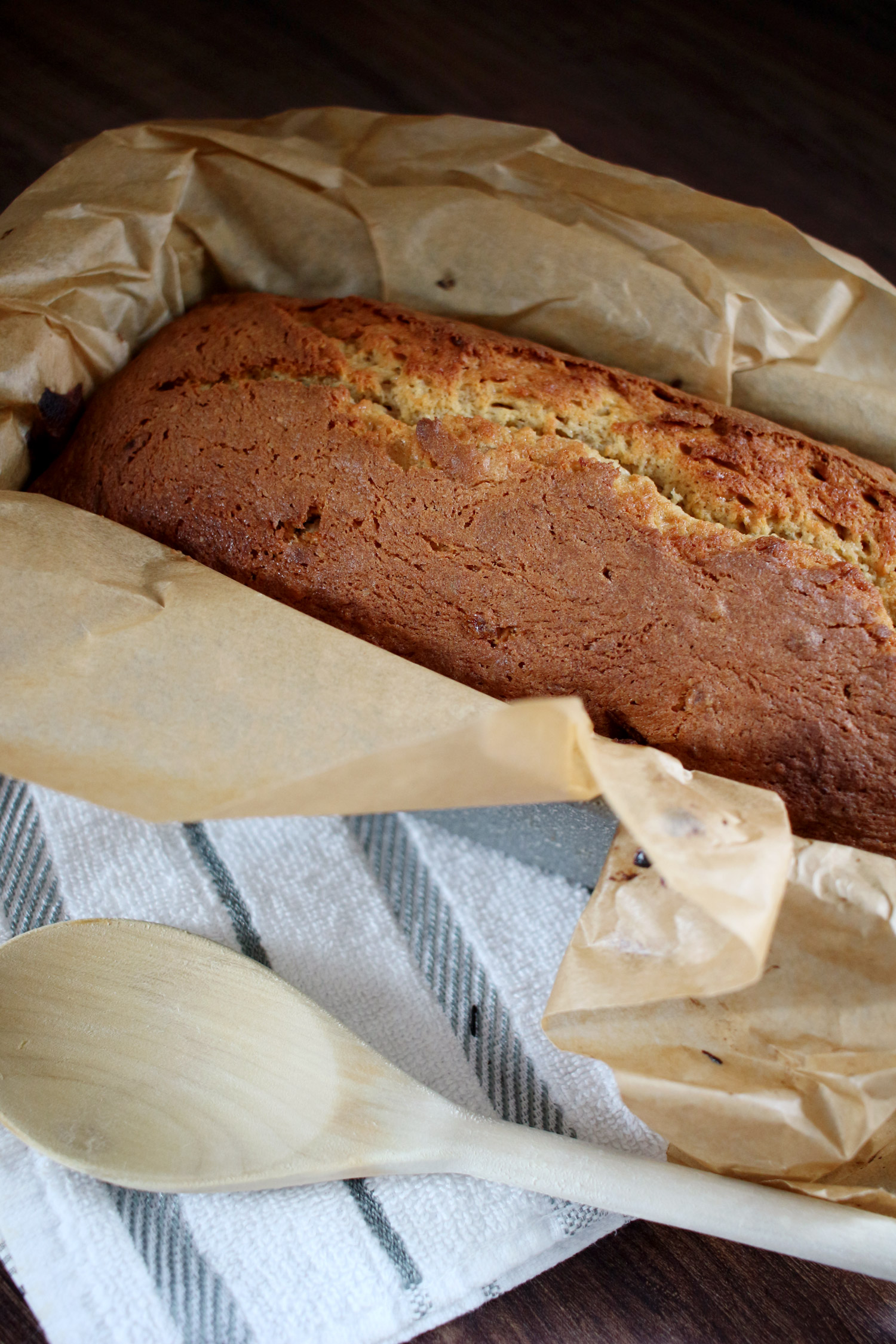 Biscoff-Banana-Bread-Recipe-Easy-Lotus-thelovecatsinc-1