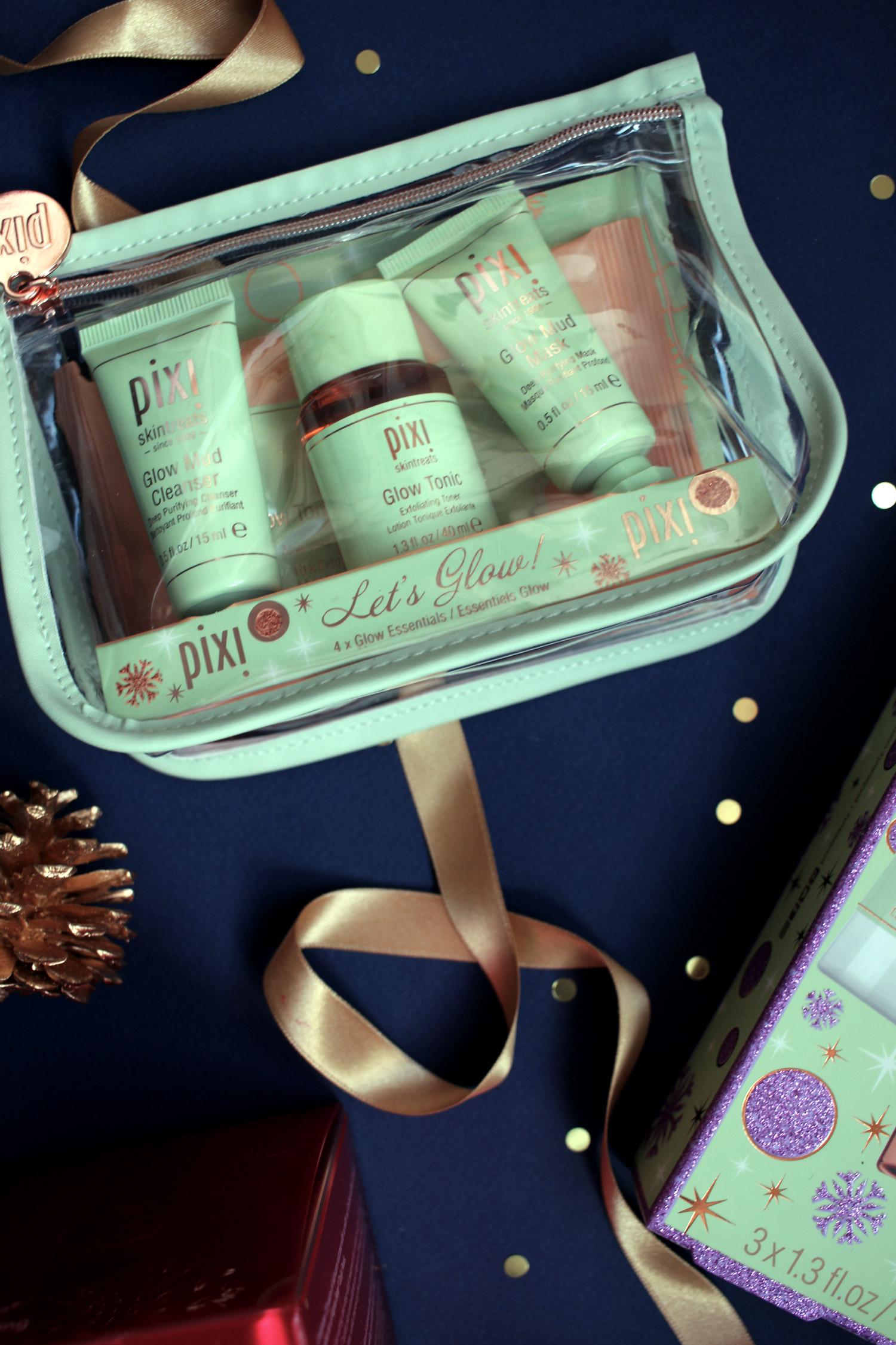 christmas-2020-beauty-gift-guide-skincare-pixi-glow-set