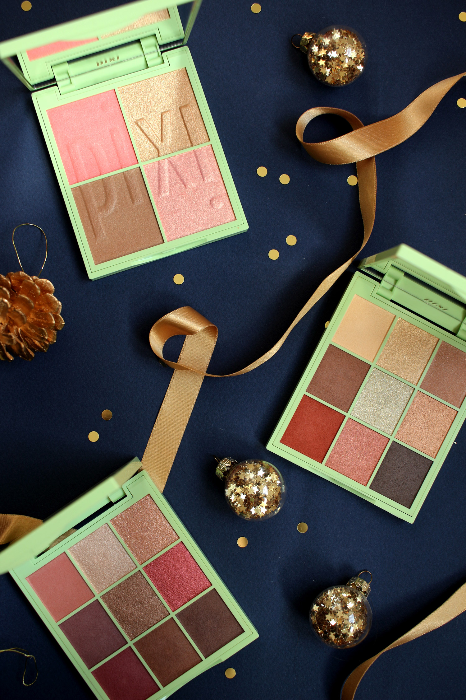 christmas-2020-beauty-gift-guide-skincare-pixi-makeup-palettes