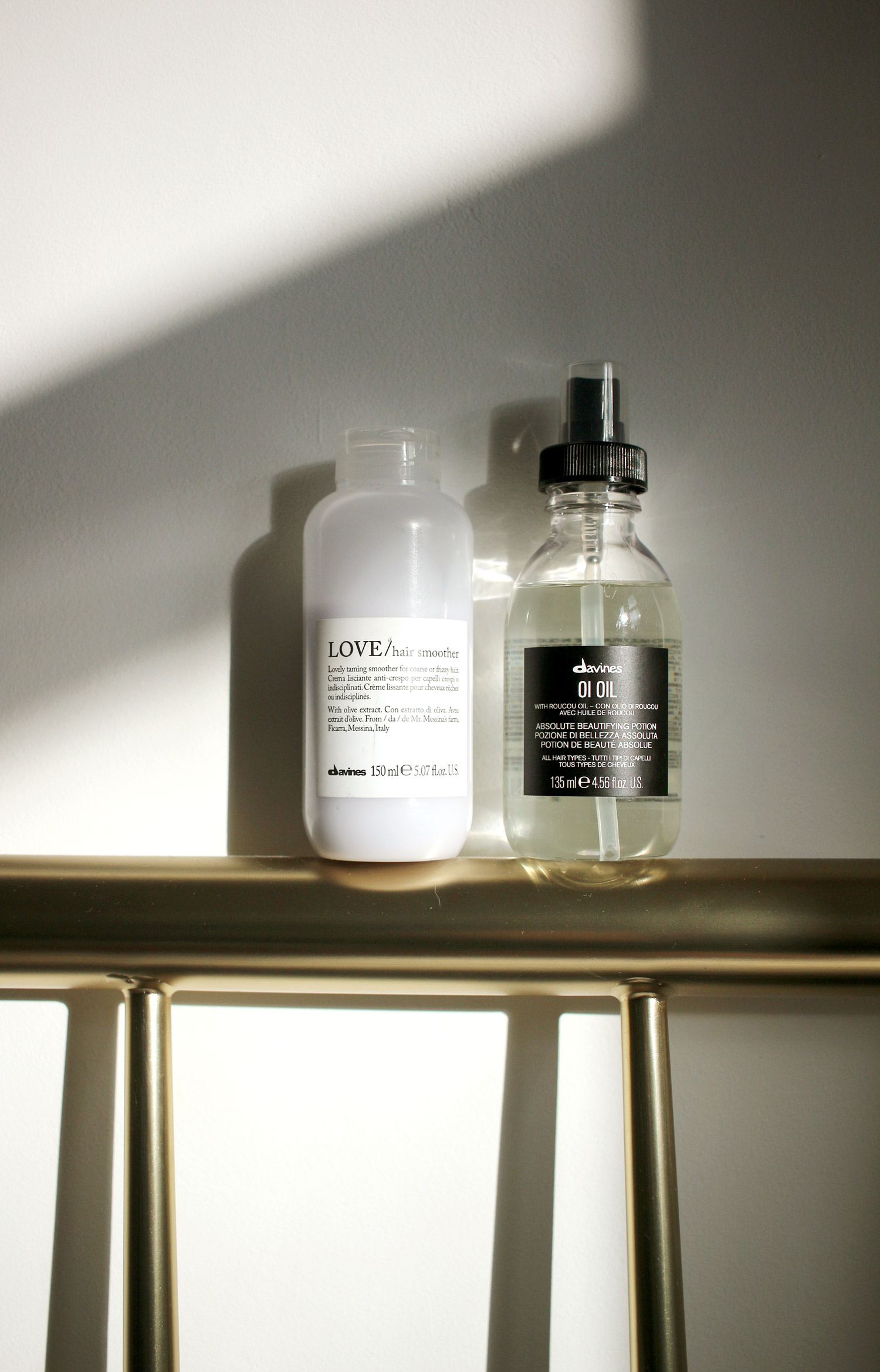 hair-products-davines-review-redken-blondage-thelovecatsinc-9
