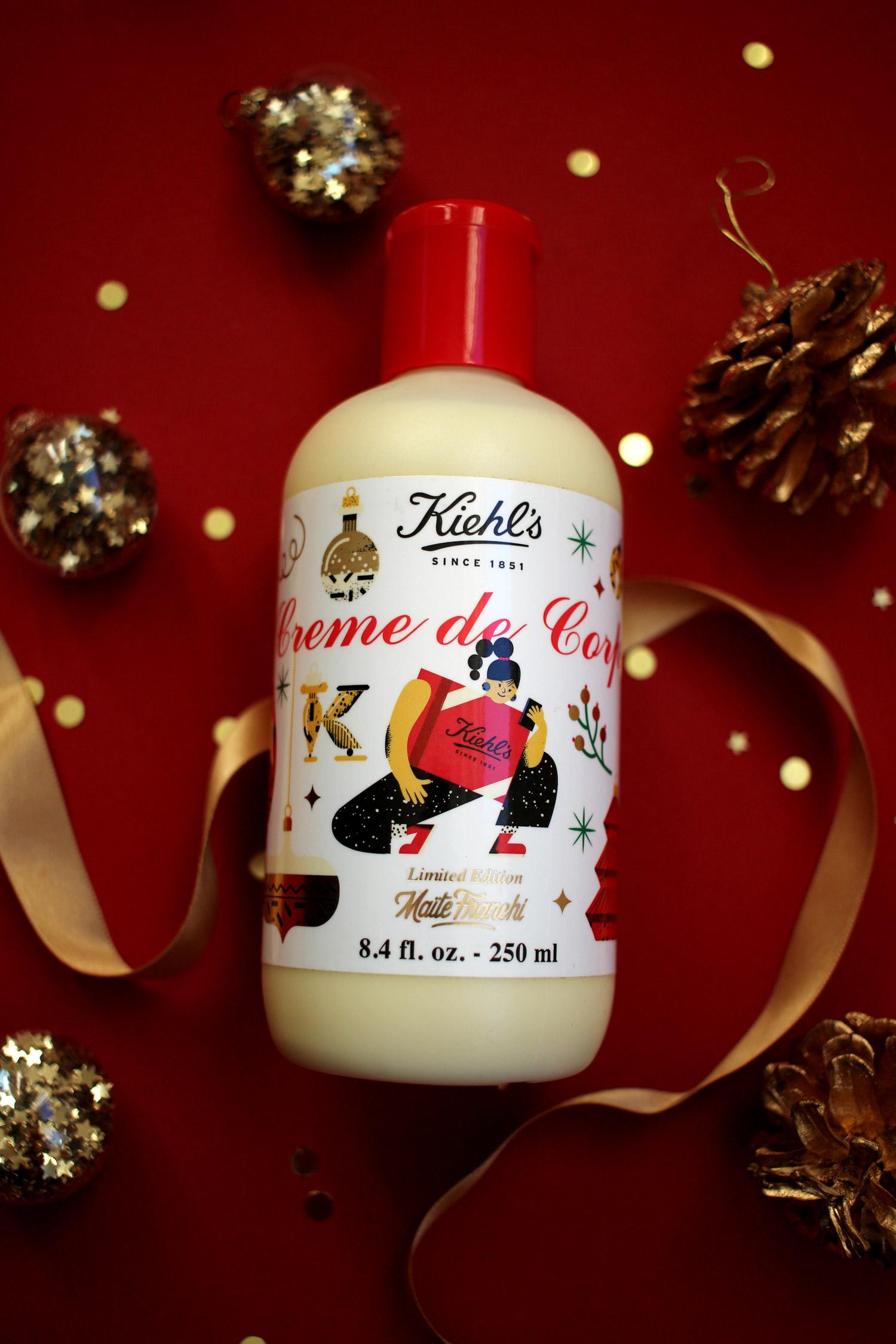 christmas-2020-haircare-bodycare-gift-guide-kiehls-creme-de-corps