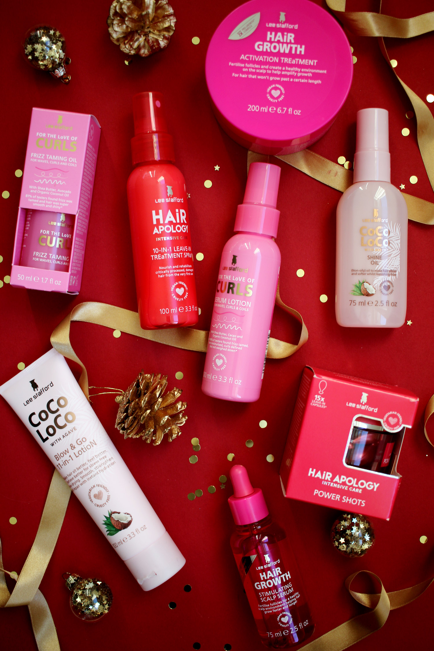 christmas-2020-haircare-bodycare-gift-guide-lee-stafford