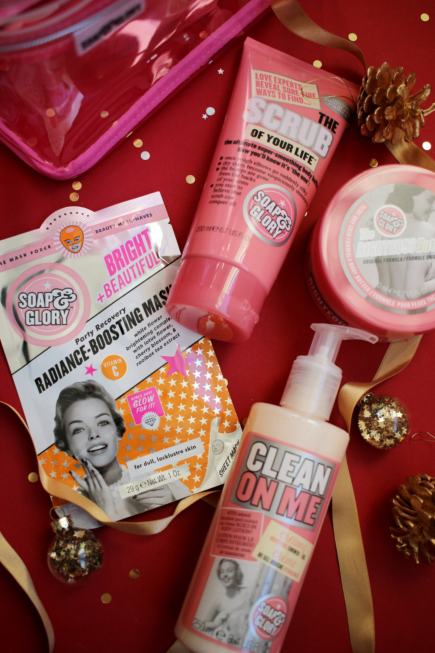 christmas-2020-haircare-bodycare-gift-guide-soap-and-glory-1