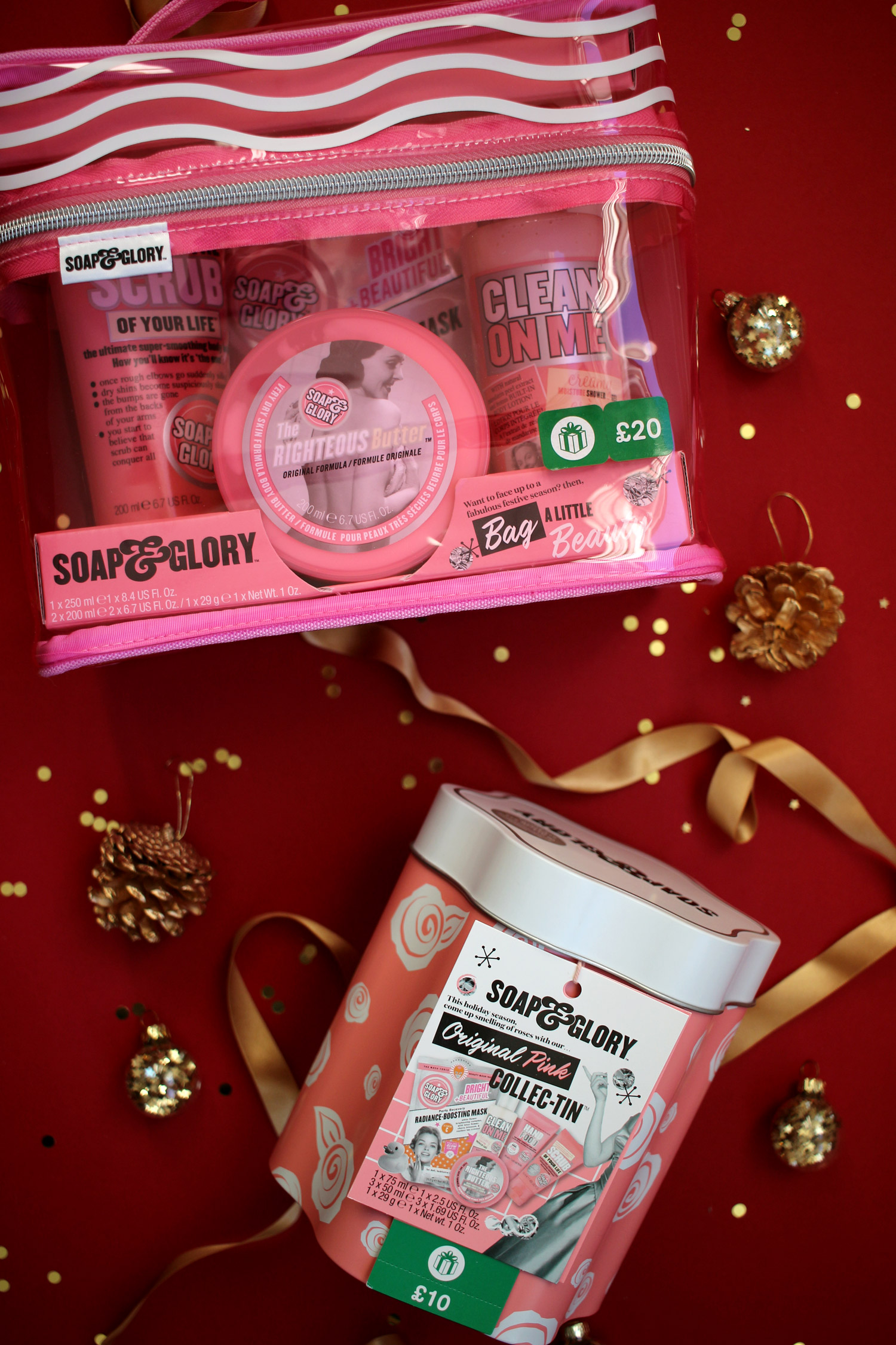 christmas-2020-haircare-bodycare-gift-guide-soap-and-glory-2