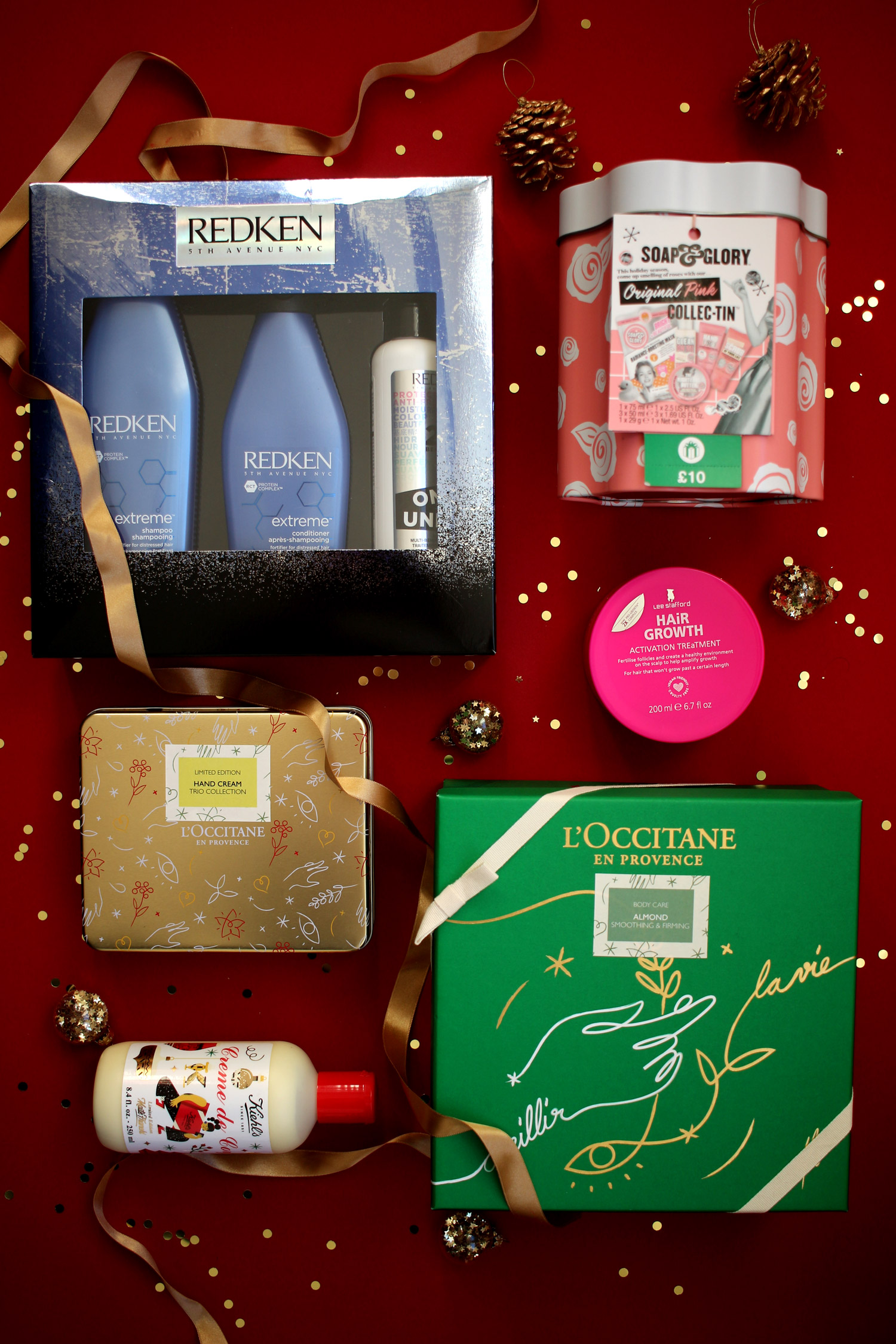 christmas-2020-haircare-bodycare-gift-guide
