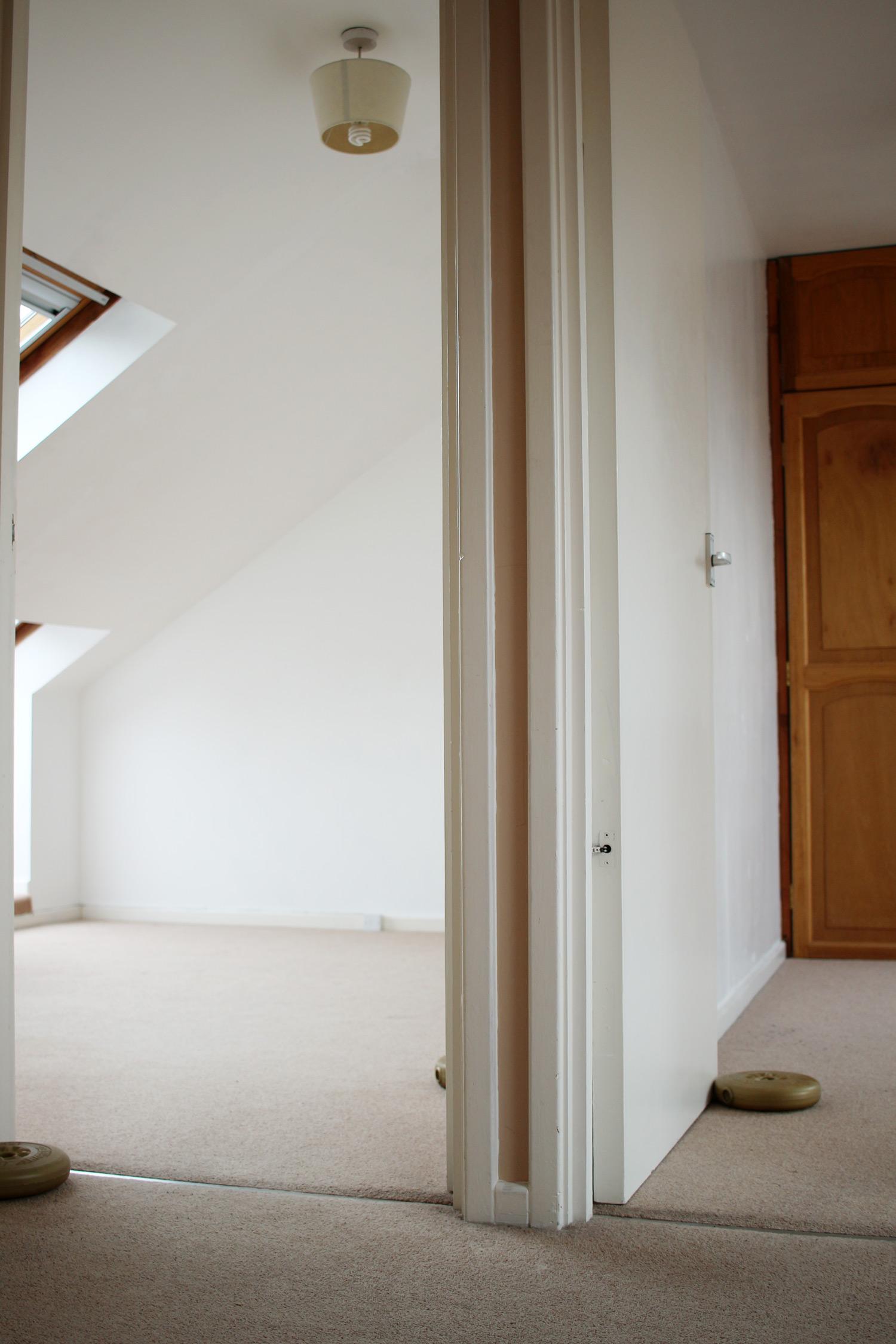 new-house-loft