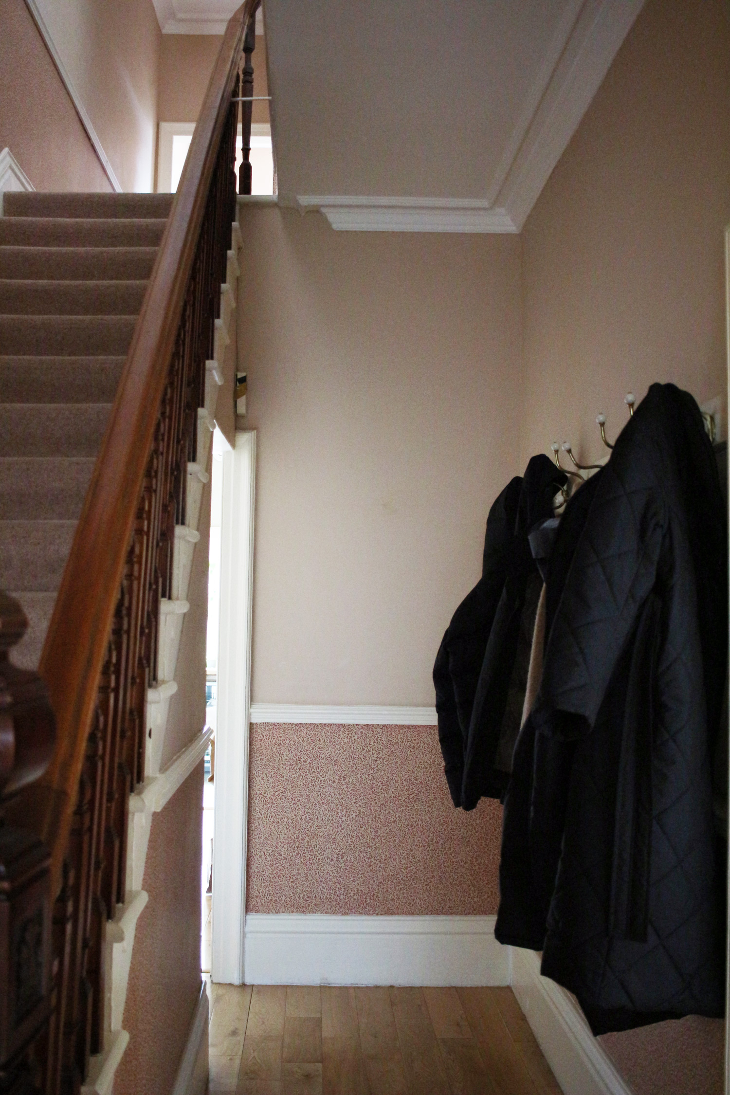 new-house-stairs