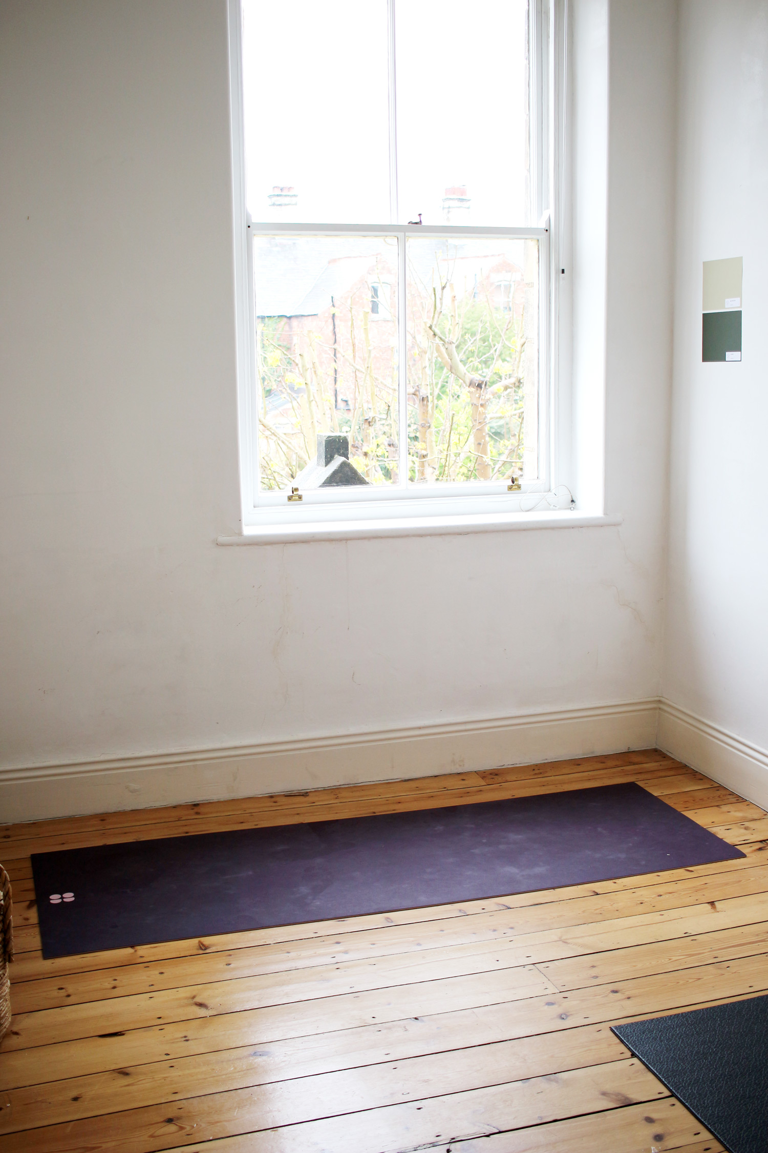 gym-room-plans-thelovecatsinc-1