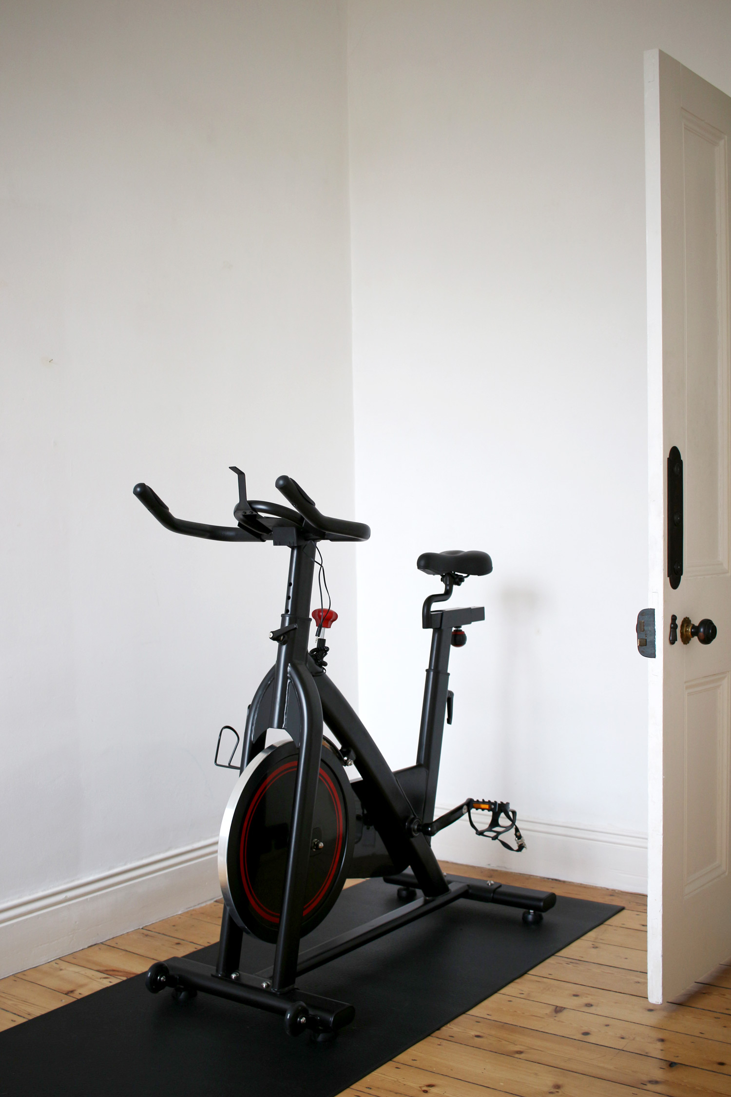 gym-room-plans-thelovecatsinc-2