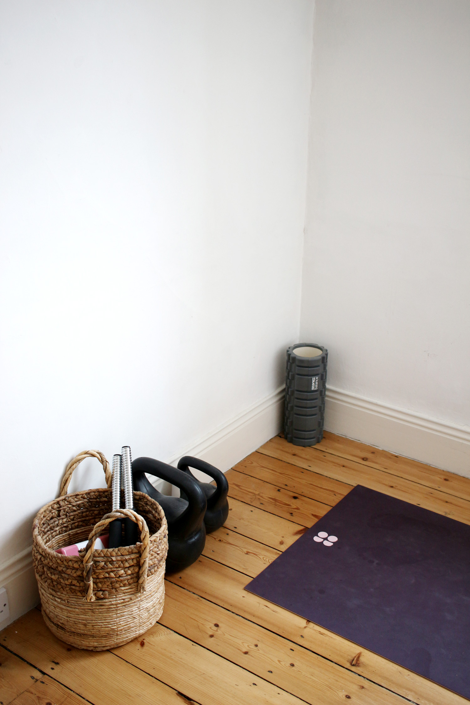 gym-room-plans-thelovecatsinc-4