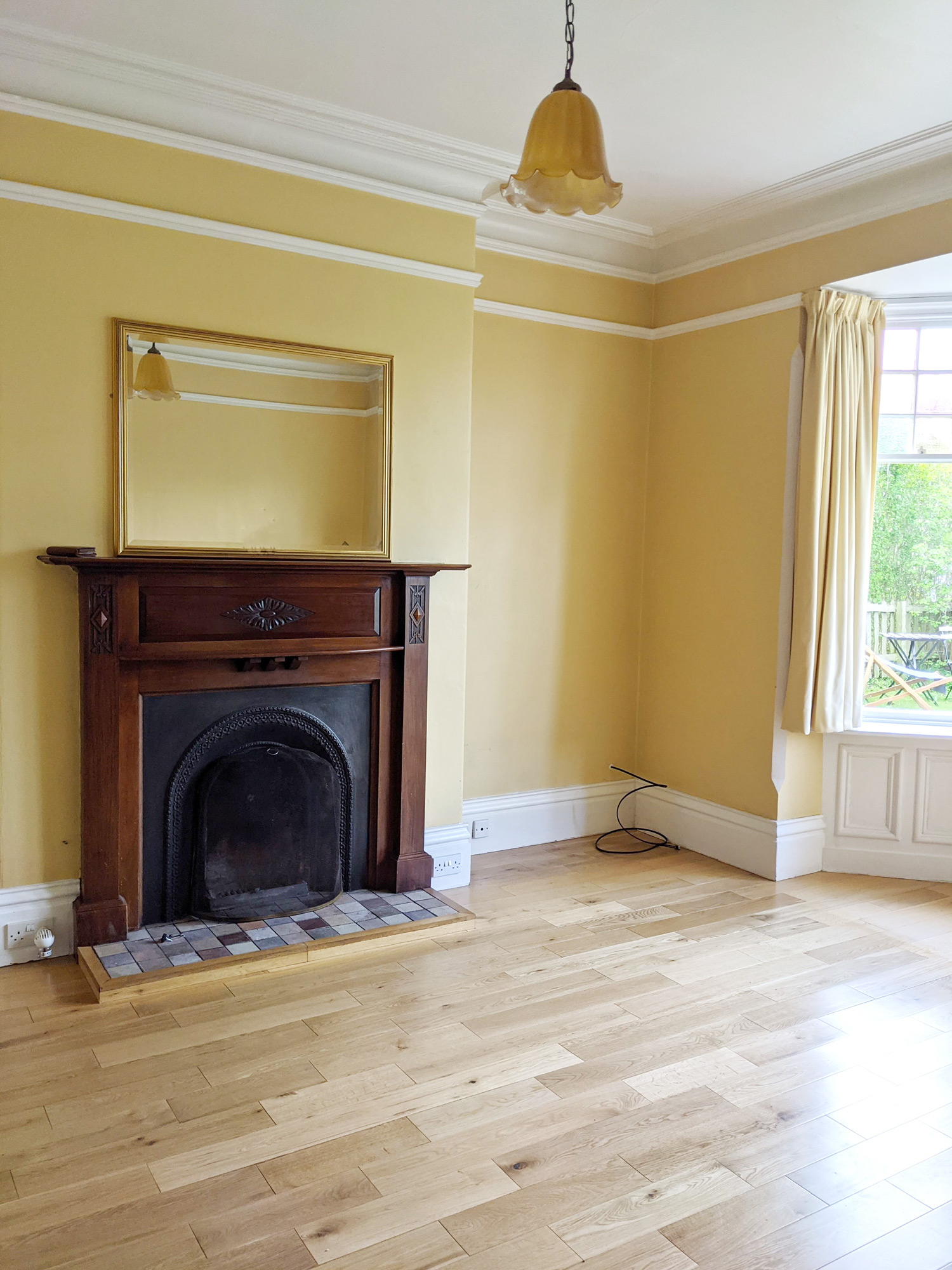 thelovecatsinc-installing-log-buring-stove-fire-4