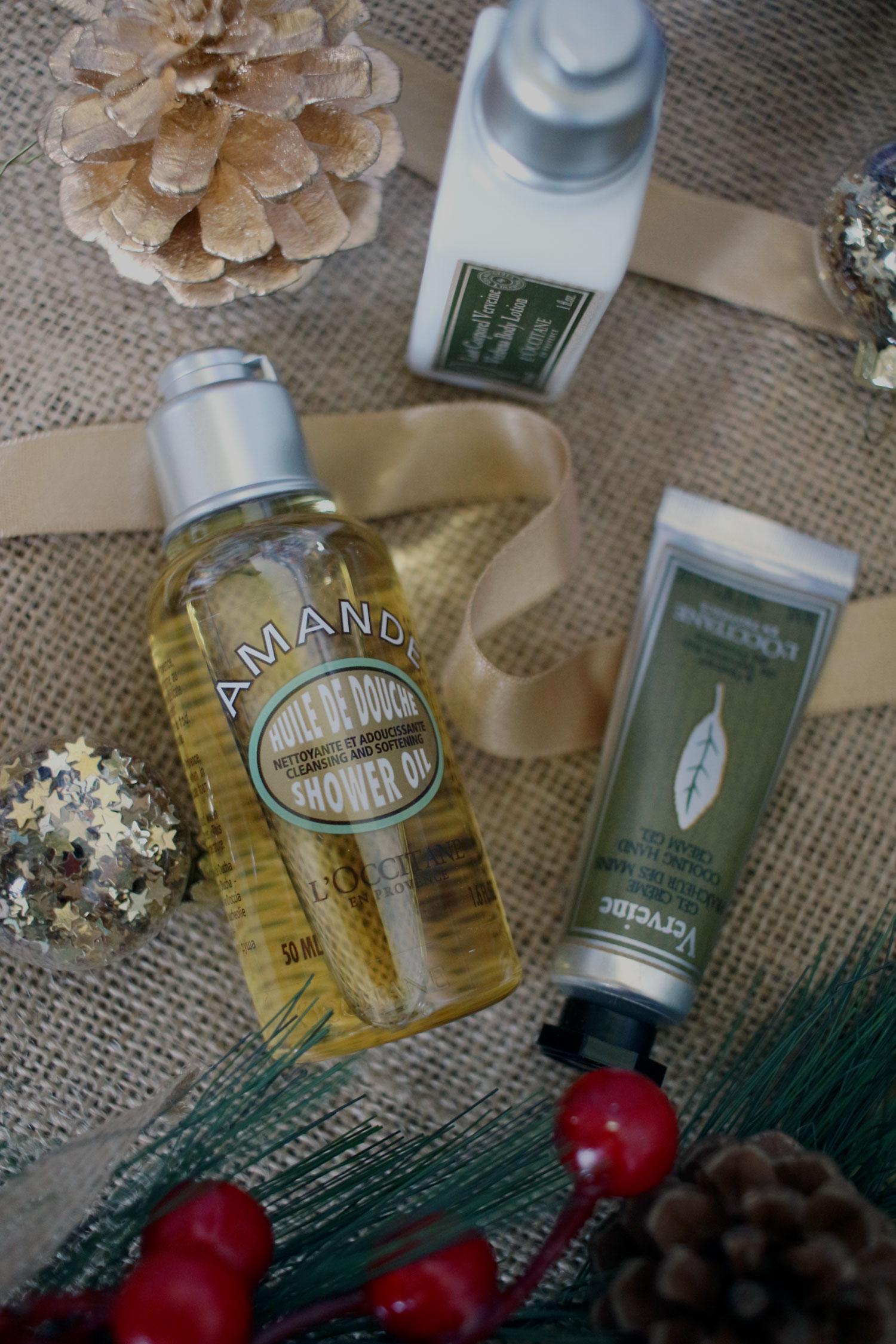 Loccitane-beauty-advent-calendar-2021-review-4