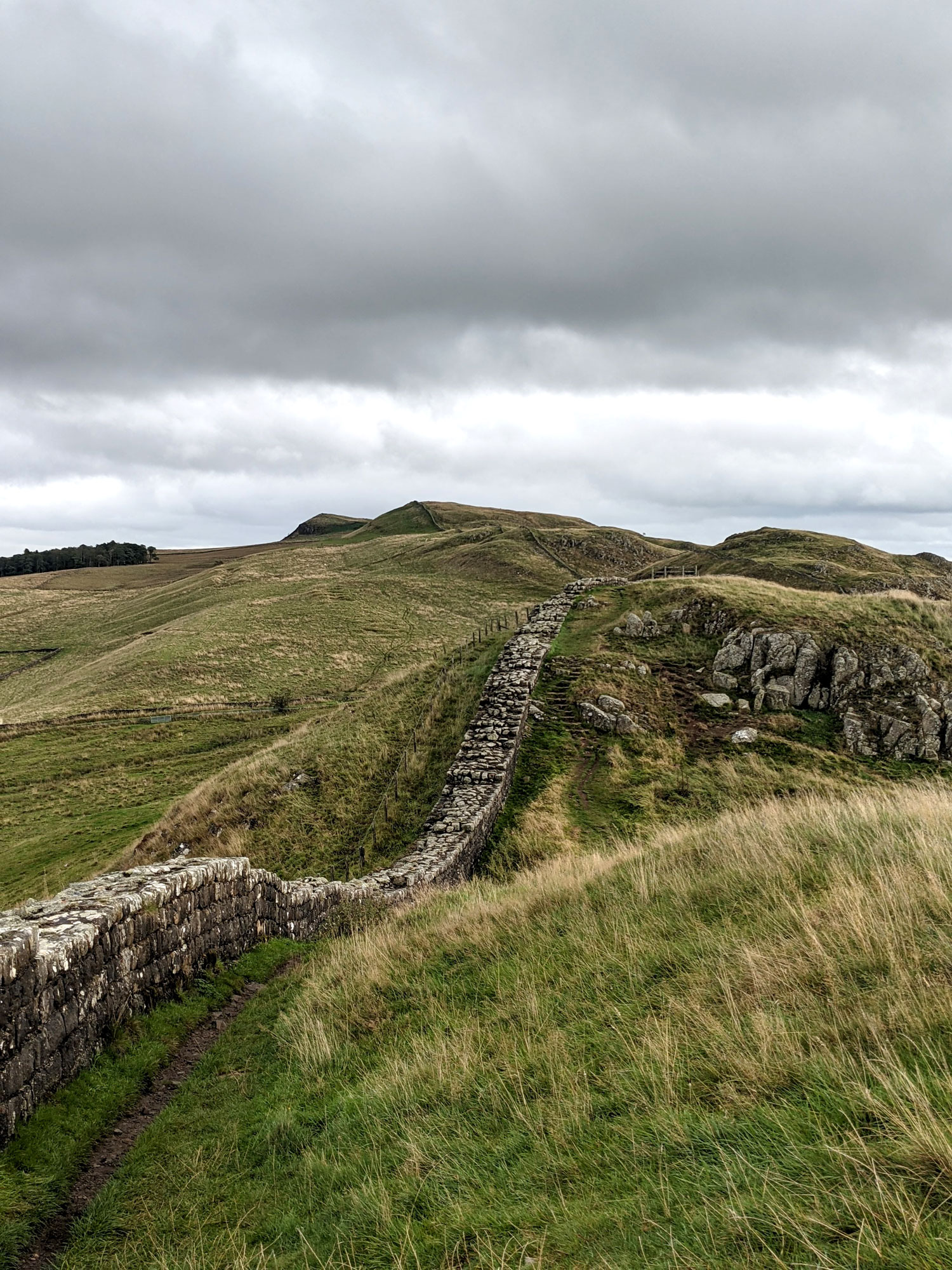 West-Coast-and-Hadrians-Wall-Path-Route-highest-point